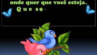 getlinkyoutube.com-Bom dia pra você