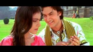 getlinkyoutube.com-Chand Sifarish - Fanaa HD Full Song