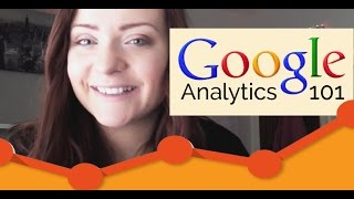 getlinkyoutube.com-Google Analytics 101