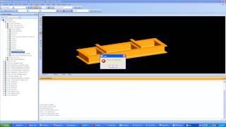 getlinkyoutube.com-PDMS TO AUTOCAD EXPORT
