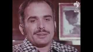 getlinkyoutube.com-فيديو وثائقي - الملك الحسين بن طلال 1972 - 1979