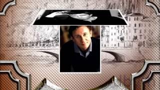 getlinkyoutube.com-БЕСПЛАТНЫЕ МУЖСКИЕ СТИЛИ 15 Proshow Producer