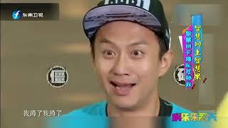 "getlinkyoutube.com-20170222 娱乐乐翻天 期关琳霸气回应""第三者""传闻"