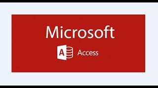 getlinkyoutube.com-Access -  Tutoriel et Formation  : Initiation au code VBA (Module n° 14)