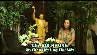 getlinkyoutube.com-PHÉP LẠ CHA DIỆP 64
