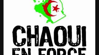 getlinkyoutube.com-Cheb hocine Chaoui
