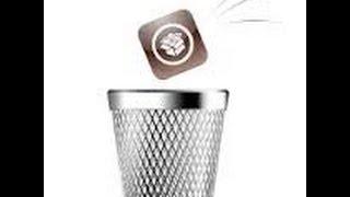 getlinkyoutube.com-شرح طريقة حذف السيديا لتثبيت الجيلبريك مرة آخرى