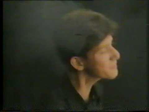 Farhan ali waris 1999 album 2