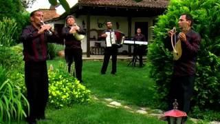 getlinkyoutube.com-Оркестър Бриз- Девятка