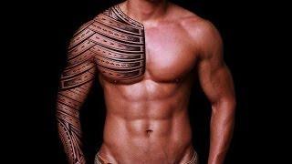 getlinkyoutube.com-Tattoo Designs for Men - Best Tattoo Designs in the World HD