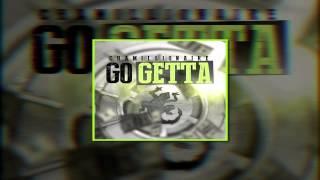 Chamillionaire - Go Getta