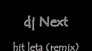 getlinkyoutube.com-dj Next hit leta 2012