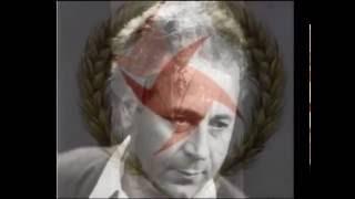 getlinkyoutube.com-لو لم اكن انا نفسي لانطون سعاده زعيم الحزب السوري القومي الاجتماعي