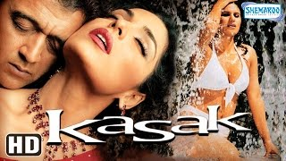 getlinkyoutube.com-Kasak {HD} - Lucky Ali - Meera - Superhit Hindi Movies