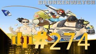 getlinkyoutube.com-Egg Drama - Gail's Tinfoil Dildo - Brett Becomes Grimace - Drunken Peasants #274