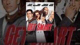 getlinkyoutube.com-Get Smart