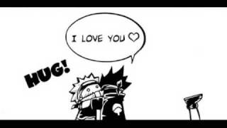 getlinkyoutube.com-「SasuNaru Doujinshi」 - Love Potion