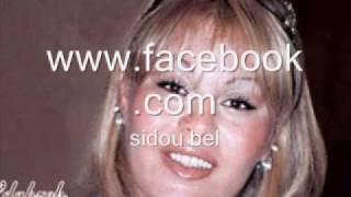 getlinkyoutube.com-cheba khaira & cheb abbes (ya wah ya laadou)