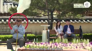 getlinkyoutube.com-[Vietsub] My Love Eundong Ep 3 Beginning {FC GOT7 VN}