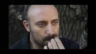 getlinkyoutube.com-Halit Ergenc -Aci Ask- Power of love-.wmv