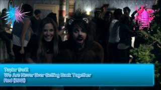 getlinkyoutube.com-The Top 20 Music Videos «November/Noviembre» (05/11/12)