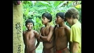 getlinkyoutube.com-ZoomZoom - 1 -the children's channel-