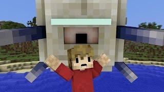 getlinkyoutube.com-SPEED BUILDERS! BUILD FASTER! - Minecraft minigame