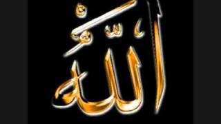 getlinkyoutube.com-Surah El Fatiha Ihlas Felek En Nas-Sheykh Mishari Rasid Alafasy.