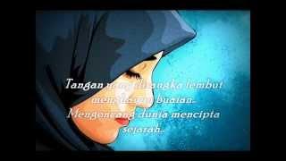 getlinkyoutube.com-Hijjaz ~ Sumaiyah (lirik)