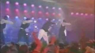 getlinkyoutube.com-Vanilla Ice Ninja Rap - Go Ninja, Go Ninja GO!