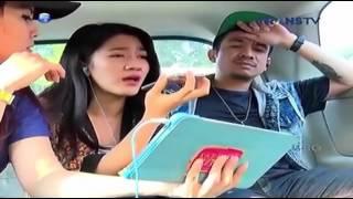 getlinkyoutube.com-Katakan Putus TRANS TV 6 November 2015 - Penyiar Radio Selingkuh Sama Tante Girang