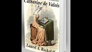 getlinkyoutube.com-Catherine de Valois: a true love story for romance fest
