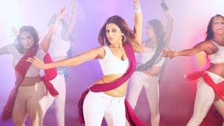 getlinkyoutube.com-Deepa Iyengar | Ram chahe leela - Lat lag gayee - Lovely