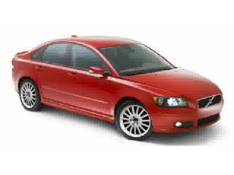 2006 volvo s40 problems online manuals and repair information. Black Bedroom Furniture Sets. Home Design Ideas