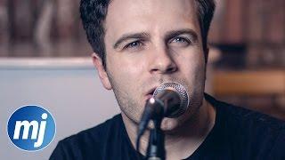 Love Me Like You Do - Ellie Goulding (Matt Johnson Acoustic Cover) On Spotify & Apple