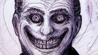 """getlinkyoutube.com-""""The Smiling Man"""" Creepy Pasta"""