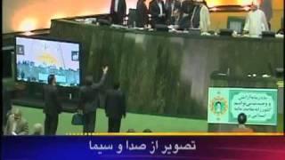 رحيمي: دولت دست مفسدان اقتصادي را قطع می کند