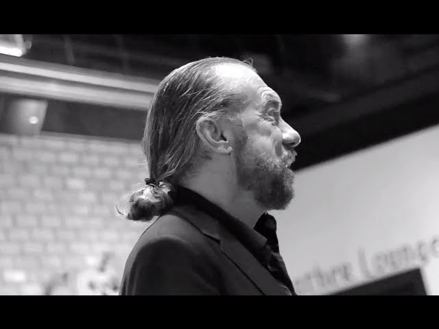 Startup Lessons From Patron Billionaire John Paul DeJoria