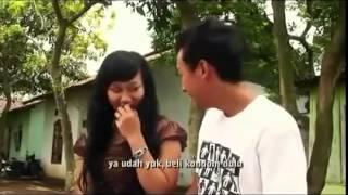 getlinkyoutube.com-Iklan kondom bahasa jawa asli ngakak