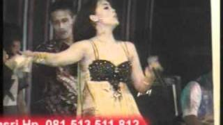 getlinkyoutube.com-Mela Berby - Harta Syurga