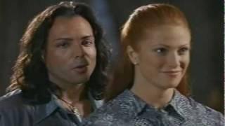 Richard Grieco Sexual Predator Trailer 2001