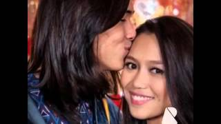 You are my life - Tomiho : Tommy Esguerra and Miho Nishida