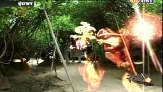 getlinkyoutube.com-MATHURA NIDHIVAN KA RAHSAYA (1ST SEGMENT)