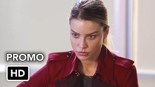 Lucifer 2x03 Promo