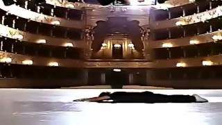 Lionel Richie - Say You, Say Me (Official Music Video) HD