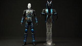 getlinkyoutube.com-仮面ライダーゴースト GC03 仮面ライダースペクター Kamen Rider Ghost Kamen Rider Spector
