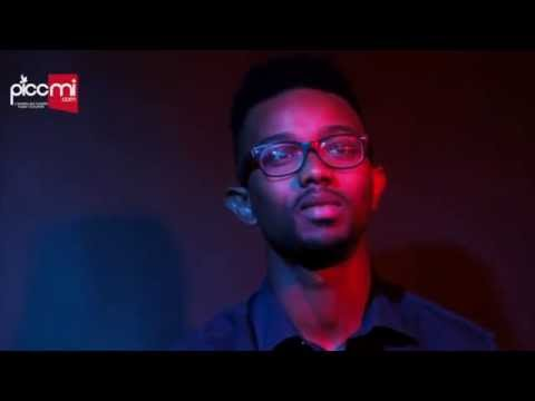 Plus De Musik: Elzo Jamdong , Son Parcours, Sa Vision De La Musique