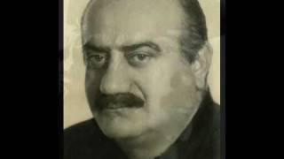 Προδρομος Τσαουσακης - Γεια σου μάγκα μου Θανάση - Prodromos Tsaousakis