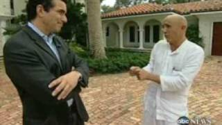 getlinkyoutube.com-Carlos Justo--The Rise & Fall Of Miami's Luxury Realtor To The Stars