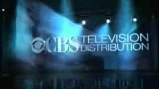 getlinkyoutube.com-CBS Paramount Television & CBS Television Distribution Logos History